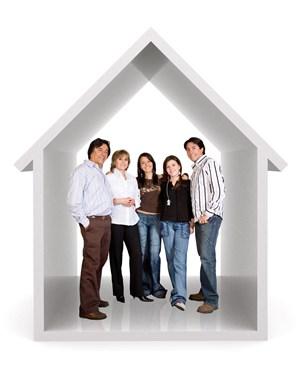 建筑工地设计图木屋房子工具施工工地