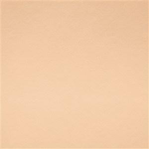 杏色纹理纸纹图片