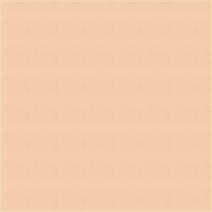 杏色纸纹图片