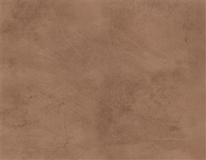 淺咖色墻壁背景圖片