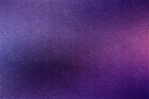 紫色神秘光影背景圖片
