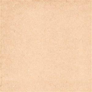 復古紙紋背景圖片