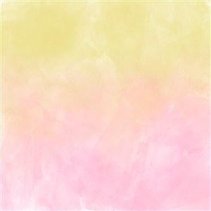 黃粉墨跡痕跡背景圖片