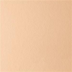 纹理杏色纸纹图片