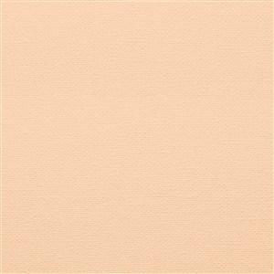 杏色横条纹纹路纹理纸纹图片