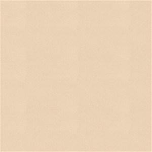 偏粉色的杏色纸纹图片